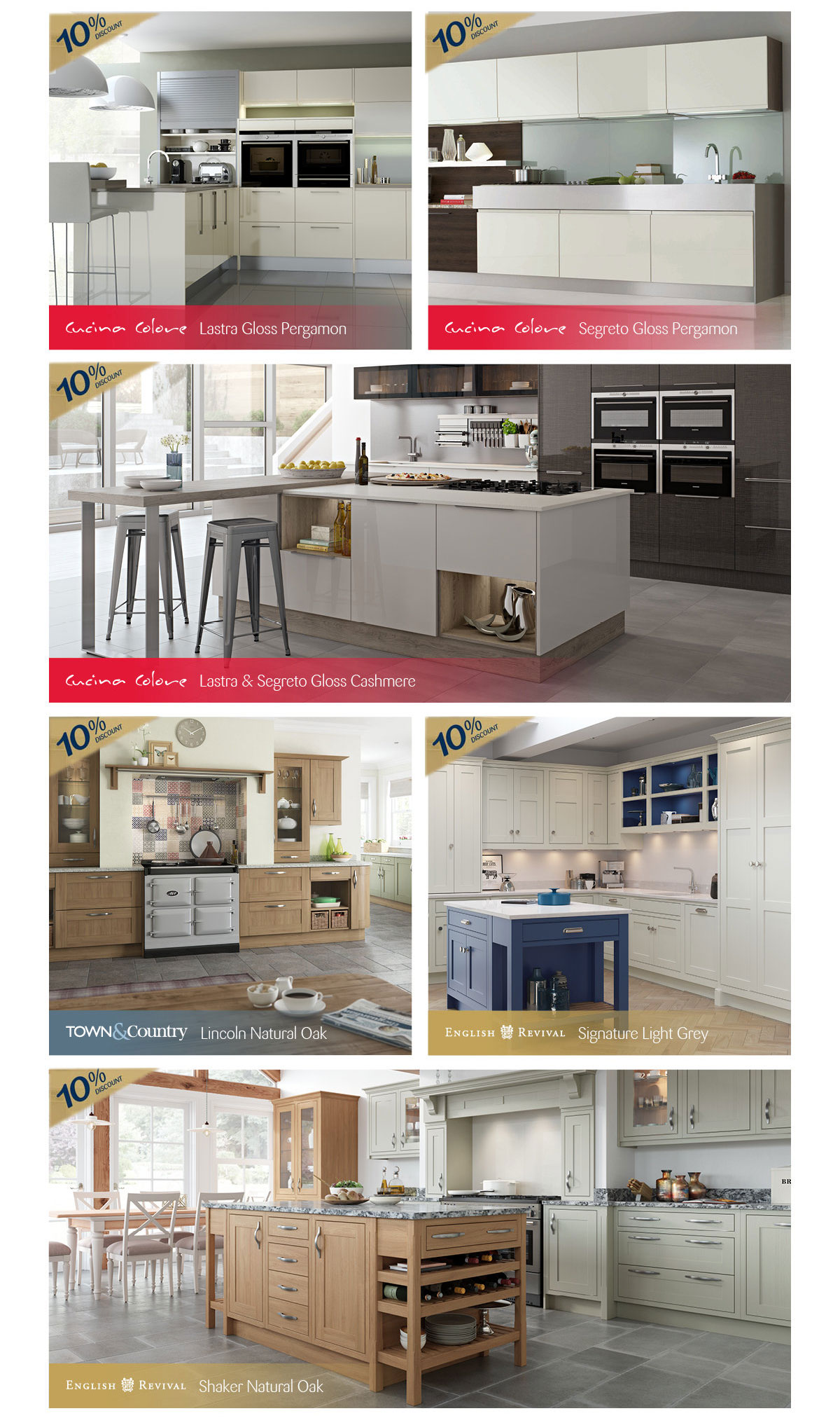 john lewis kitchens